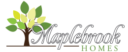 Maplebrook Homes - New Home Builder in Uxbridge